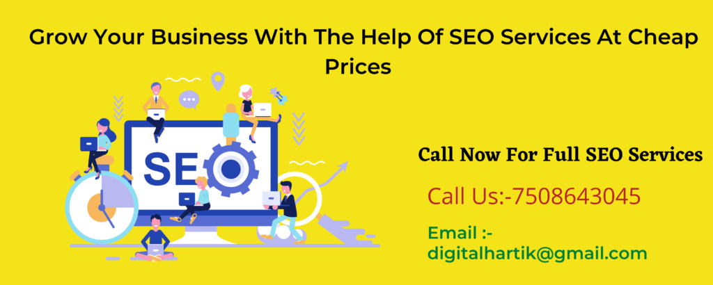 SEO Services in Jalandhar,Best Seo Company in Jalandhar, Punjab,Best seo agency in bangalore,best seo agency in delhi,best seo agency in mumbai,best seo agency in hyderabad,best seo agency in chennai,best seo agency in usa,seo services in hyderabad,seo services in kolkata,seo services in chandigarh,Best Seo Company in Jalandhar,Punjab,seo services in amritsar,seo services in ludhiana,seo services in zirakpur,best seo company in faridabad,best seo company in jalandhar,best seo company in lucknow,best seo company in chandigarh,best seo company in amritsar,seo agency in ahmedabad,seo agency in california,seo agency in jaipur,best seo experts in india,seo experts in chennai,seo experts in hyderabad,seo experts in dubai,seo experts in bangladesh, top seo experts pakistan,top seo companies in delhi,top seo companies in mumbai,top seo companies in noida,top seo companies in usa,top seo companies in chennai